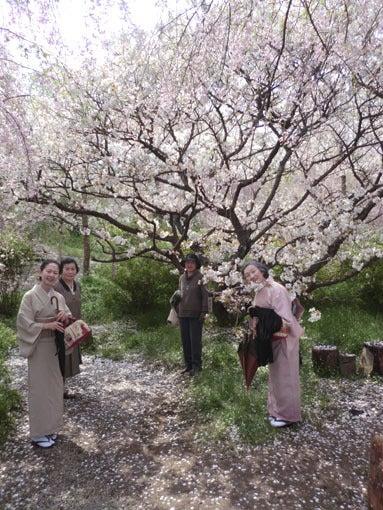倶楽部 魯山人-原谷苑3