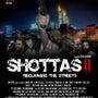 「Shottas 2…