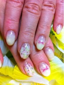 Sweet nail IROHA-IMG_99020001.jpg