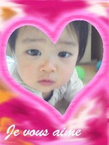 yuzuki1117-0913さんのブログ-Image384.jpg