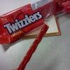 Twizzlersの画像