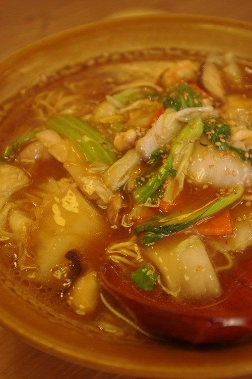 中国大連生活・観光旅行ニュース**-大連 禾味麺館