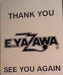 銀座Bar ZEPマスターの独り言-See You Again
