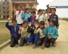 ガオ村チャンネルオフィシャルブログ│国際NGOプラン・ジャパン