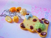 sweets※deco