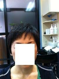 大阪 豊中市 曽根駅近の美容室 HAIRCLAMP