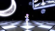 $高田明美オフィシャルブログ「Angel Touch」Powered by Ameba-LOVEさりげなく-MMDクリィミーマミ動画