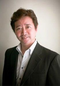 上田寛・KANのブログ-感謝!Kan Ueda