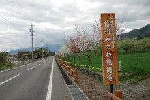 信州癒しの里箕輪町のブログ