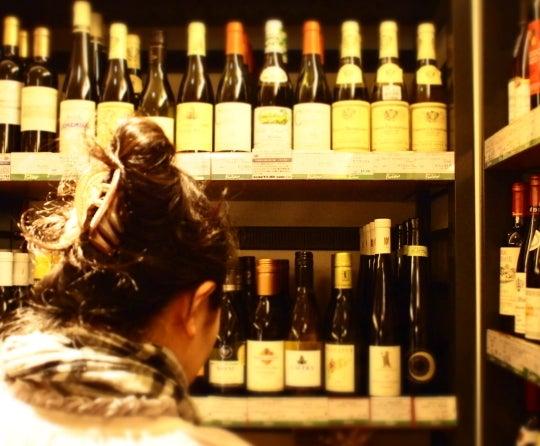 エノテカ おすすめワイン