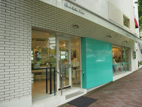 https://stat.ameba.jp/user_images/20120503/03/ksakami/df/3e/j/o0600045011950215445.jpg?caw=800