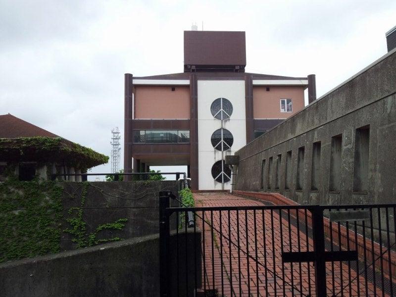 ぽむ吉マニアックス-藤沢市労働会館4