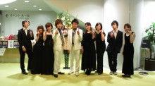 Twinkle official blog-DSC_0250.jpg