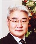 $セミナー、教材、専門家力を募集中!【解決バンク】-米澤 惠一郎