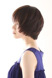 $京都 烏丸 美容室 HairSalon Rev 堀口泰彦 Blog