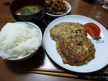 NinjaRyu'sBar-yu