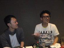 poco a pocoのゆる~いblog-SN3J1493.jpg