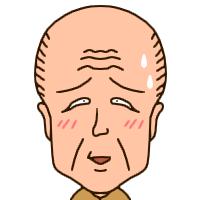 中野さん ちびまるこ
