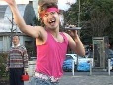 五反田忍のブログ-ipodfile.jpg