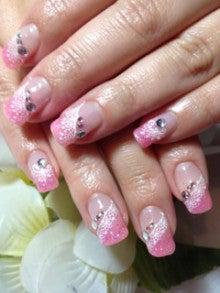 Sweet nail IROHA-image01.jpg