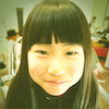 ‡RIN CHAN‡の画像