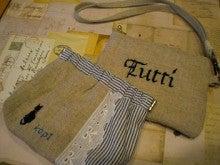 handmade-shop Tuttiのブログ