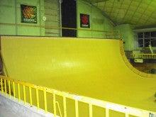 $日本海スケートパークDAYS