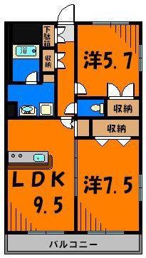 ちんたいルームズのブログ