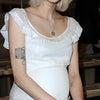 ピーチーズ・ゲルドフ  Peaches Geldof 2012年3月の画像
