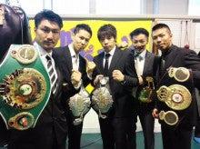 矢代義光オフィシャルブログ「Punch that captures your heart !」Powered by Ameba-DSC_0455.jpg