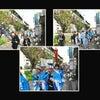 「滝野川新選組まつり」(市中廻り二)の画像
