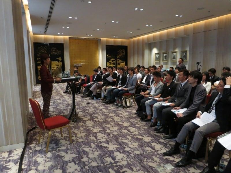 世界を旅する年収1億スーパーアフィリエイター 川島和正オフィシャルブログ Powered by Ameba-Beijing4-3