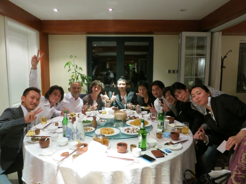 世界を旅する年収1億スーパーアフィリエイター 川島和正オフィシャルブログ Powered by Ameba-Beijing4-7