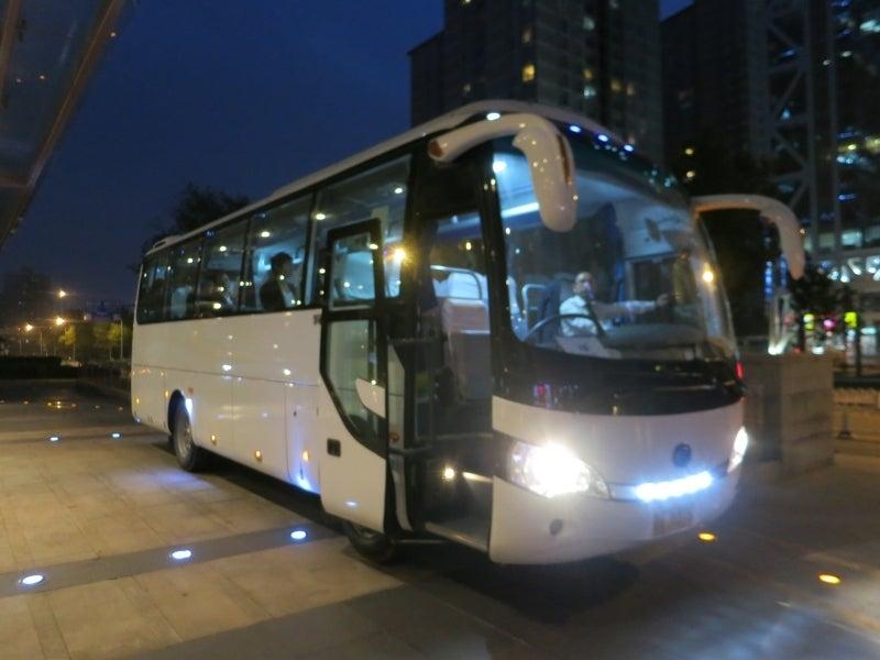 世界を旅する年収1億スーパーアフィリエイター 川島和正オフィシャルブログ Powered by Ameba-Beijing4-4