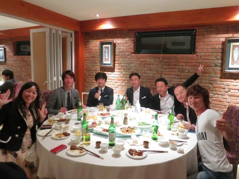 世界を旅する年収1億スーパーアフィリエイター 川島和正オフィシャルブログ Powered by Ameba-Beijing4-9