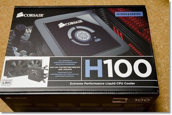 Nikon D40 はじめました