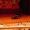 コンサート♪の画像