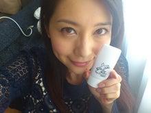 松田樹里オフィシャルブログ 『心地よい毎日』 Powered by Ameba-DSC_1892.JPG