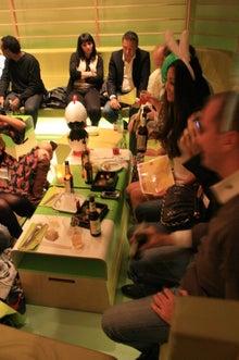 """★世界と日本の繋ぎ役、 """"マサミツ(世界一周)"""" によるホステル&カフェ&ツアーサービス開業への道のり★"""