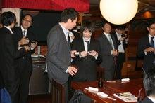 銀座で働かない社長 アキコン勝山のブログ