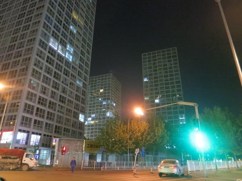 世界を旅する年収1億スーパーアフィリエイター 川島和正オフィシャルブログ Powered by Ameba-Beijing6-2