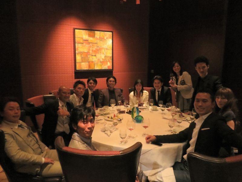 世界を旅する年収1億スーパーアフィリエイター 川島和正オフィシャルブログ Powered by Ameba-Beijing6-6