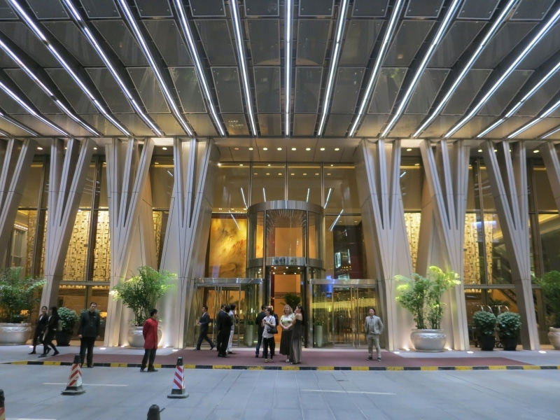世界を旅する年収1億スーパーアフィリエイター 川島和正オフィシャルブログ Powered by Ameba-Beijing6-3