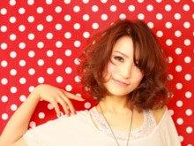 $   秋月崇史のHAIRブログ(京都河原町のヘアーサロンafeelで働く 美容師 秋月崇史のブログ)