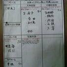 5月1日(火)の記事より