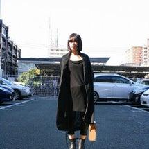 No.122 ねぎ