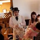 「桜 咲く」ウェディング☆の記事より