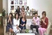 健康と美容のために カイシン 青汁TV放映動画