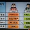 GWの帰省から学ぶ テレビと新幹線の画像