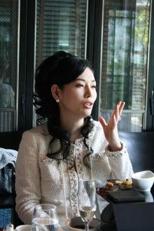 エマオフィシャルブログ「エマのビューティー☆ママブログ」Powered by Ameba